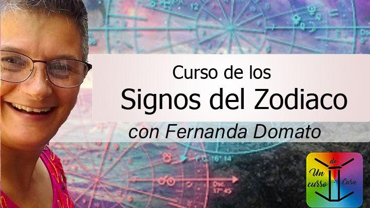 Los Signos del Zodiaco  Agosto